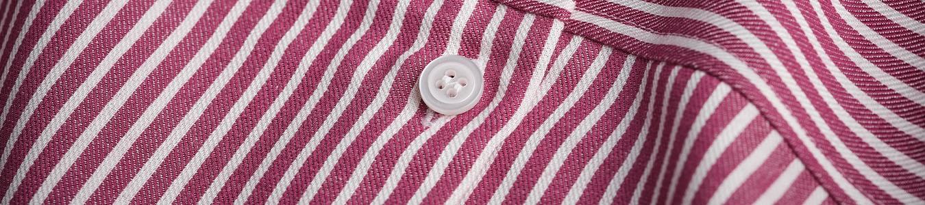 Blusen und Hemden