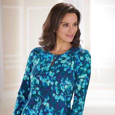 Bezaubernd schön Shirts und Tuniken