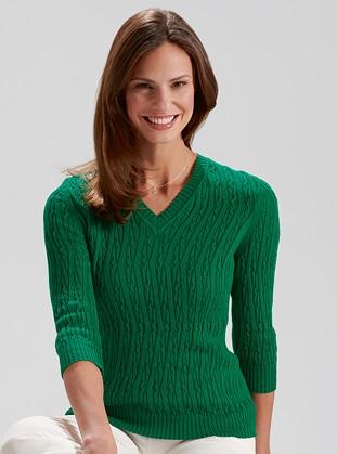 Nouveautés tricots
